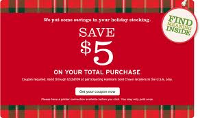 Jcpenney Coupons 2011