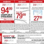 Jcpenney Coupons Printable 2011